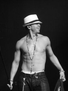 ♥ ♥ Donnie Wahlberg ♥ ♥