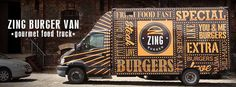 Zing Burger. was there, not bad, but I had many better burgers than this one.