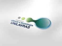 Unilavras on Behance
