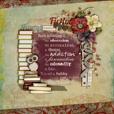 Book-collecting-248 (quote)