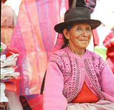 Home to nearly a tenth of the world's rainforests, the Andes Mountains, and the ancient wonders of Machu Picchu and the Nazca Lines, Peru is a country of amazing physical beauty. As a CCS volunteer in Peru, you will explore the country and get to know its people first-hand. You'll learn about how its Incan history, numerous political struggles, Catholic heritage, and the imprint of over 50 indigenous cultures create a dynamic present-day society.