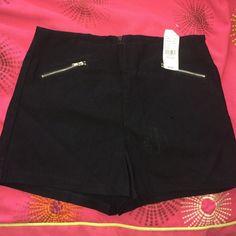 Pacsun Trade value $32 PacSun Shorts