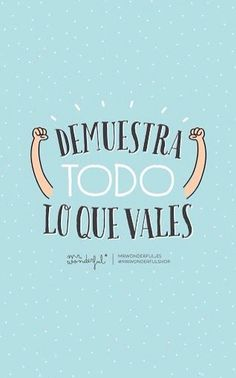 Mr wonderful fotos