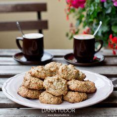 Sans Gluten, Tudor, Cooking, Breakfast, Food, Kitchen, Morning Coffee, Essen, Meals