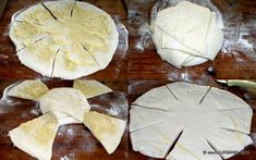 Camembert Cheese, Recipies, Dairy, Desserts, Food, Sweet, Recipes, Tailgate Desserts, Deserts