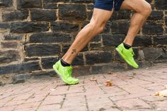Your 15-Minute Remedy for Weak Knees starts 1:10