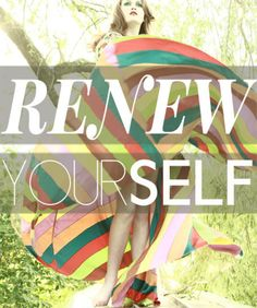 March is just around the corner.time to Renew Yourself for Spring! Juice Plus+ Team Events, Will Arnett, Eco Beauty, Juice Plus, Wellness Tips, Spring, Green, March, Corner