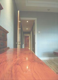 by Michael Ó Mara Interior Design & property solutions, Dublin Hardwood Floors, Flooring, Dublin, Interiors, Contemporary, Interior Design, Classic, Wood Floor Tiles, Nest Design
