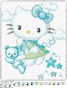 A Cat Quilt Patterns, Cross Stitch Sampler Patterns, Cat Cross Stitches, Cross Stitch Samplers, Cross Stitch Designs, Cross Stitching, Cross Stitch Embroidery, Just Cross Stitch, Cross Stitch Baby