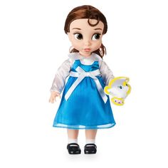 Shop Belle products from Disney Beauty & the Beast like dolls, costume dress, pajamas & more. Find a wonderful, wide selection for your Disney Princess fan. Disney Toddler Dolls, Disney Princess Dolls, Disney Dolls, Disney Princesses, Beauty And The Beast Bedroom, Disney Beauty And The Beast, Reborn Dolls Silicone, Reborn Baby Dolls, Mattel Dolls