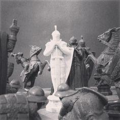 #chess