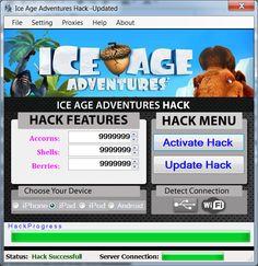http://hacksnosurvey.com/ice-age-adventures-hack-cheat-tool-ticks/