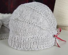 Poppy is a sweet cloche with the same shaping as the Aviatrix helmet, this hat is worked on straight needles with the ribbing being worked with a circular needle. The pattern is available in 3 yarn weights and 7 sizes. Perfect accessory to the Roaring Meg cardigan.