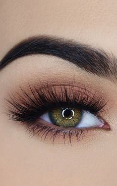 Inspo Eye Makeup We would like to thank you if you thank Fairy Makeup . - Inspo Eye Makeup We want to thank you if you thank Fairy Makeup to Eye them inspo Makeup you want u - Eye Makeup Tips, Makeup Goals, Makeup Inspo, Eyeshadow Makeup, Makeup Inspiration, Makeup Brushes, Beauty Makeup, Makeup Ideas, Makeup Style