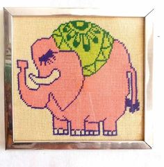Electronics, Cars, Fashion, Collectibles, Coupons and Pink Painting, Pink Elephant, Old And New, Stocking Stuffers, Cross Stitch Embroidery, Needlepoint, Whimsical, Cocktails, Kids Rugs