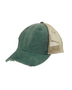 c899bfe1 17 Best Printed Trucker Hat images | Profile, User profile, Cap d'agde