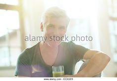 older-man-drinking-glass-of-juice-ecxgf8.jpg (640×447)