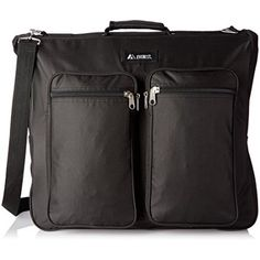 Buy Protocol® Centennial 2.0 Garment Bag today at jcpenney.com. You ... c2562f8a176f0