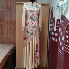 Dress Muslimah, Clothes, Shoes, Dresses, Fashion, Outfits, Vestidos, Moda, Clothing
