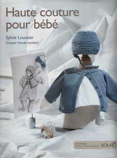 Albums archivés - Haute Couture Pour Bébé