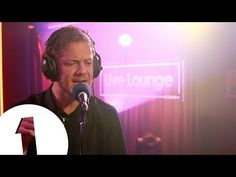 Imagine Dragons Covers a Taylor Swift Song (Stand by Me mashup)