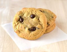 """I recently read an exciting article on the Crosby website called """"Sweet Dreams Cookie Contest"""" Two of my favorite things just happen to be sleeping and cookies so I knew this was meant to be! I decided to get straight to work coming up with something both nostalgic and delicious. I thought back to my...Read More »"""