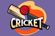 This topic is to discuss horoscopes of various cricket players from all countries (past and present ) Astrology Predictions, Moon Signs, Sun Sign, Horoscopes, Cricket, Countries, Past, Stickers, Past Tense