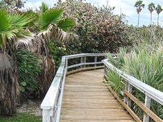 Coral Cove Park - Jupiter FL