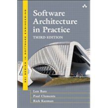 Software Architecture in Practice Edition) (SEI Series in Software Engineering), a book by Len Bass, Paul Clements, Rick Kazman Got Books, Books To Read, What To Read, Book Photography, Software Development, Reading Online, Textbook, Bass, Engineering