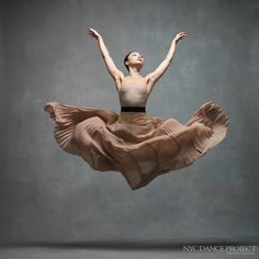 nyc_dance_project_the_art_of_movement_by_ken_browar_deborah_ory_2016_04