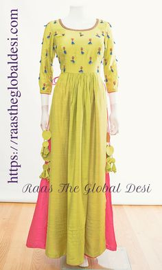 Order content my whatsapp number 7874133176 Lehenga Gown, Saree Dress, Indian Wedding Outfits, Indian Outfits, Fashion Wear, Fashion Dresses, Kurti Patterns, Salwar Kameez Online, Silk Gown