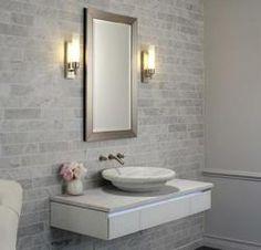 die besten 25 bretterwand badezimmer ideen auf pinterest beplankte w nde wasserklosett dekor. Black Bedroom Furniture Sets. Home Design Ideas