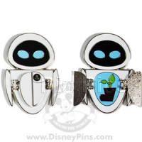 Walt Disney Pins Trading Disney Pins Value Of Disney Pins PinPics - New Ideas Disney Trading Pins, Rare Disney Pins, Disney Pin Collections, Disneyland Pins, Bag Pins, Jacket Pins, Cool Pins, Disney Merchandise, Pin And Patches