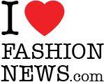 I LOVE FASHION NEWS - Voor het laatste fashion nieuws, trends en musthaves