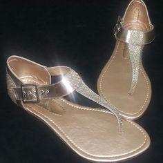 Siuk Sandals, Shoes, Fashion, Moda, Shoes Sandals, Zapatos, Shoes Outlet, Fashion Styles, Shoe