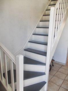 """Résultat de recherche d'images pour """"peinture escalier"""""""