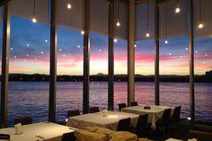雰囲気抜群の鎌倉・横浜の森or海辺のカフェ&レストラン7選