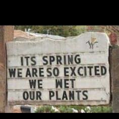 As a future gardening enthusiast, I love this.
