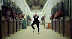 The Spicetag Blog: Gangnam Style T-shirt