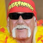 1953 birth year: Hulk Hogan