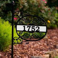 family names house numbers and names on pinterest