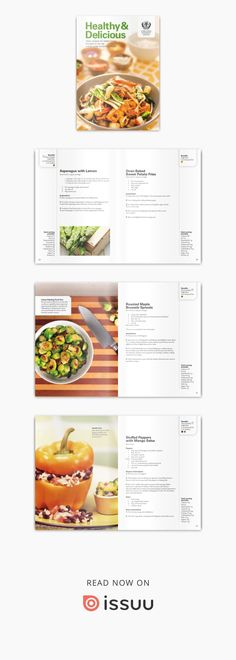 Bodyweight fat loss starter kit image 4