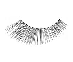 Ardell | Lashes from Ardell | Find more cruelty-free beauty @Quirkist |