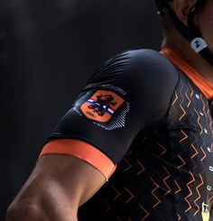 letape.nl for all your pro team cycling clothing
