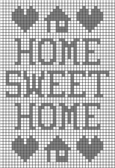 home_sweet_home by leeives, via Flickr