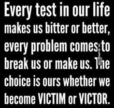 life test lesson motivational quotes 34 Motivational quotes for you