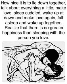 Soulmate Love Quotes, I Love You Quotes, Love Yourself Quotes, Me Quotes, Real Love, Love Of My Life, Relationships Love, Relationship Quotes, Love Messages For Wife