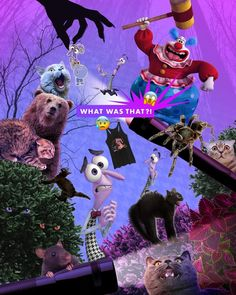 Disney Wallpaper, Disney Art, Pixar, Fan Art, Joy, Superhero, Photo And Video, Movie Posters, Fictional Characters