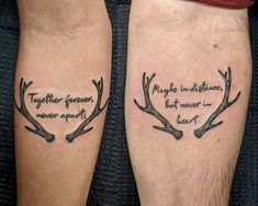 Father daughter tattoo Tattoos for daughters, Father