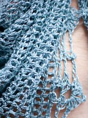 Ravelry: Halstead pattern by Mary Beth Temple